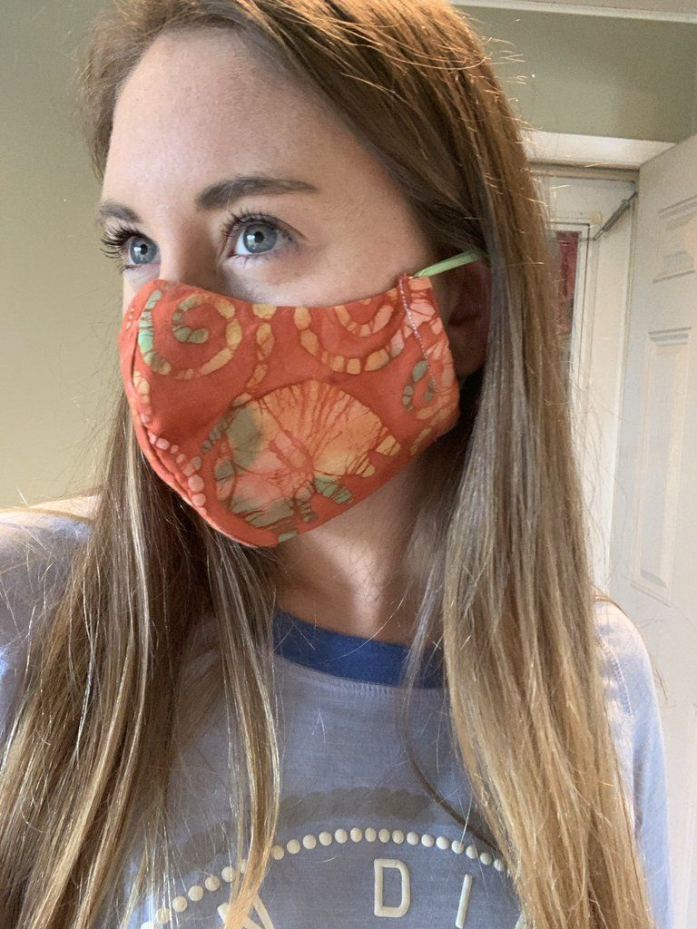 Face Mask in 2020 Masks for sale, Everyday fashion