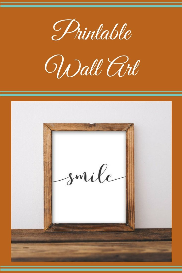 Wall art makes a home feel homey! Reasonably priced wall art makes the wallet happy & Wall art makes a home feel homey! Reasonably priced wall art makes ...