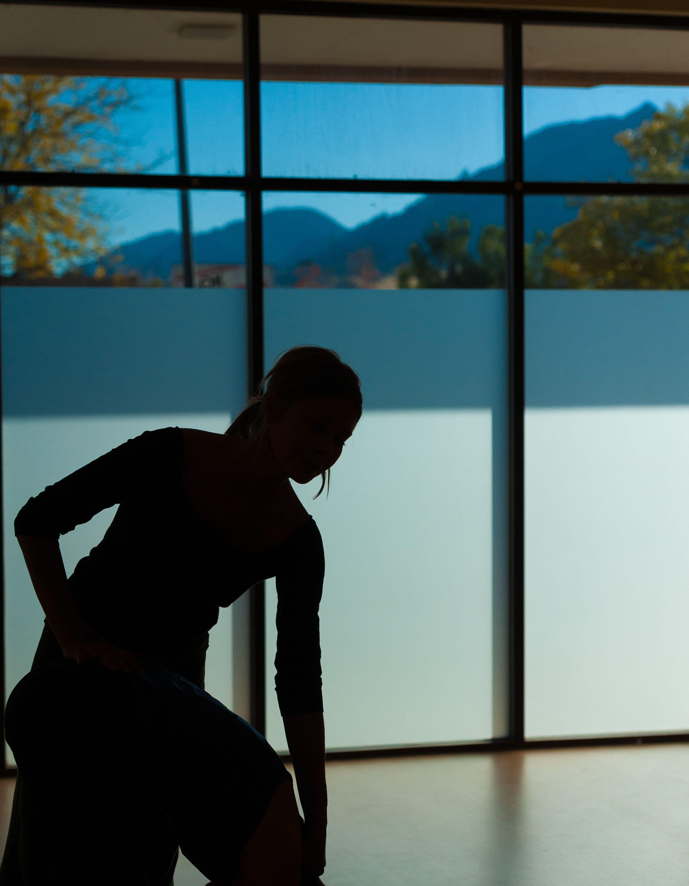 Radiance Power Yoga Boulder Colorado Power yoga, Yoga