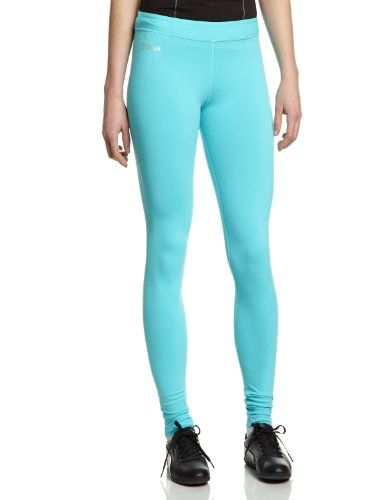 Zumba Fitness Women's Love Me Long Leggings, Blue, Medium Zumba http://www.amazon.com/dp/B00HPTZ0N6/ref=cm_sw_r_pi_dp_6EEHvb074D1BT
