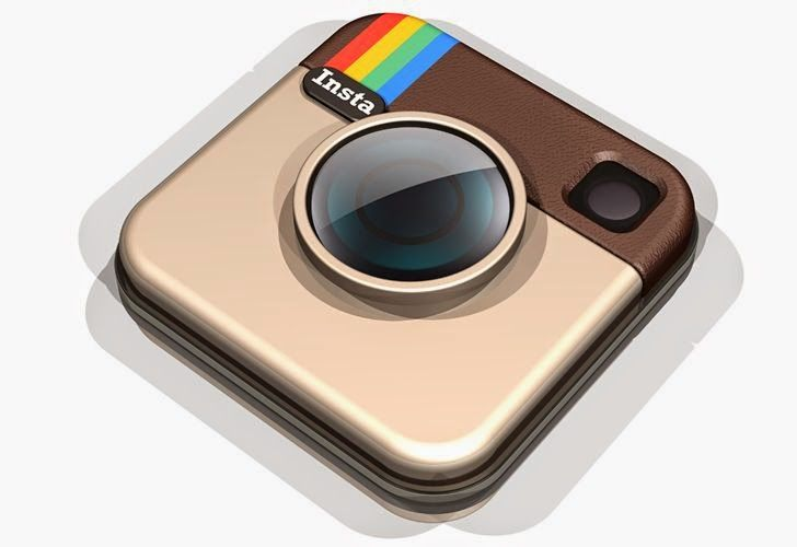 instagram hacking tool instasheep download | Internet Safety
