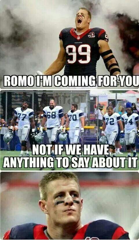 If You Want Some Good Dallas Cowboys Vs Houston Texans Memes Check Out My New Dallas Cowboys Vs Texans Board B Dallas Cowboys Memes Dallas Cowboys Cowboys Vs