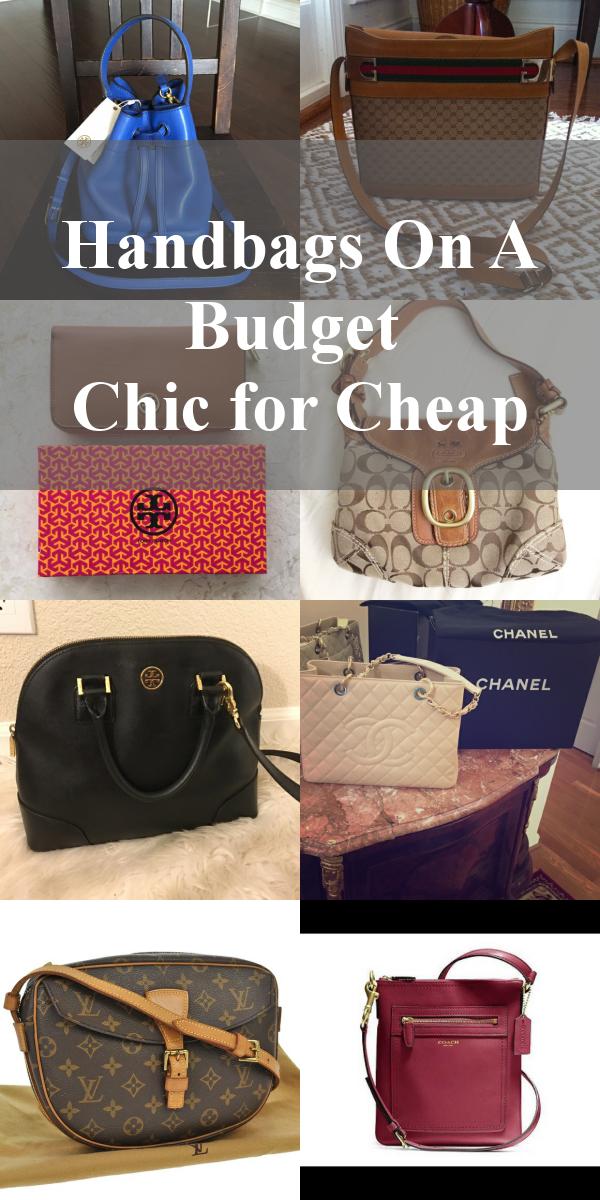 410ea1206850 On a budget
