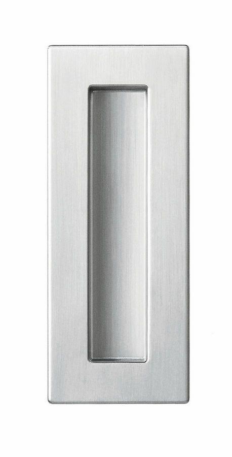 Sliding Door Handle Aluminum Contemporary Agaho S Line 425 West Inx Sliding Door Handles Sliding Doors Door Handles