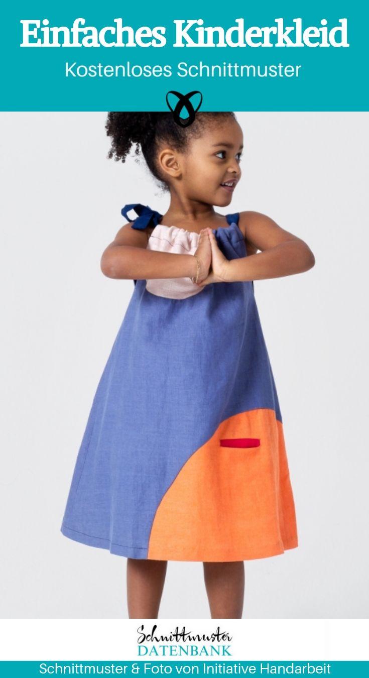 Photo of Kinder kleiden sich
