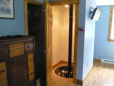bedroom fire pole master bedroom dream home inspirations rh pinterest com