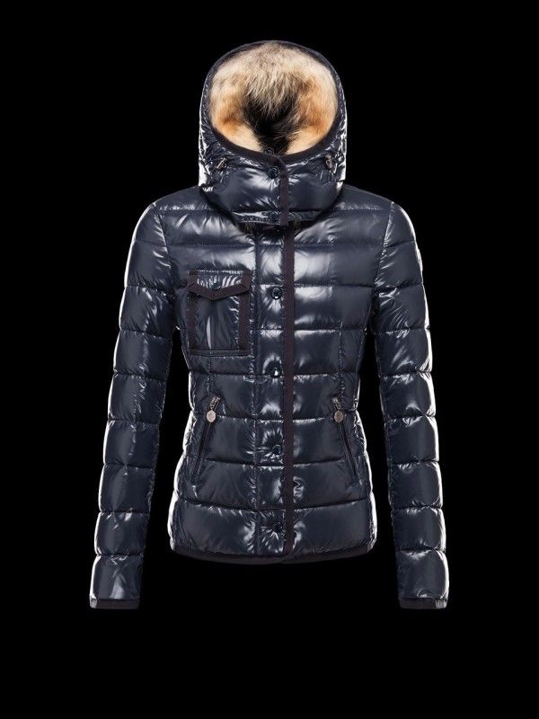 moncler jacket expensive