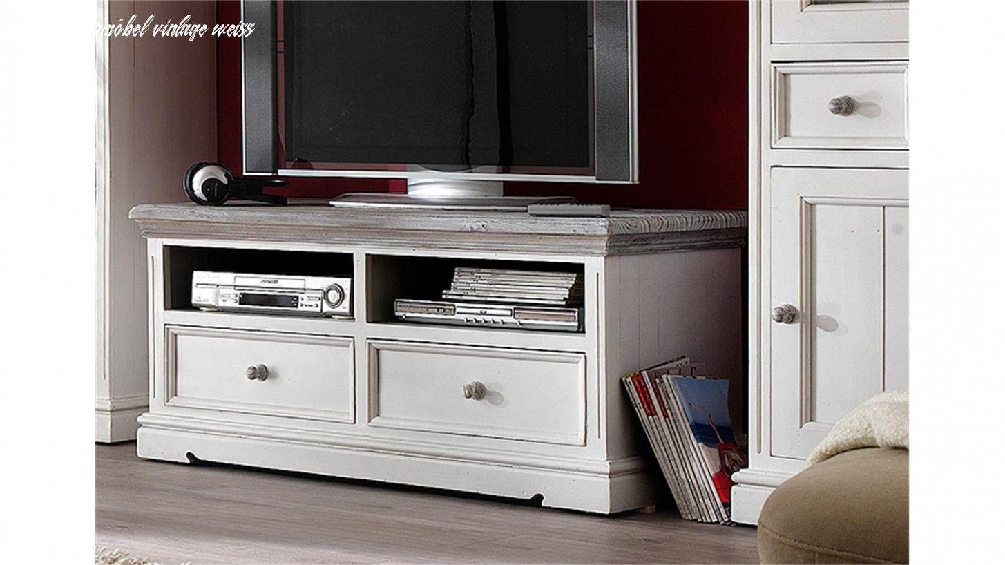 Zehn Wege, Wie Wohnzimmermöbel Vintage Weiss Ihr Geschäft