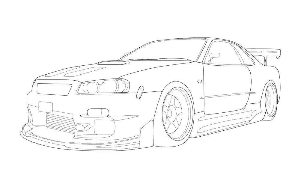 b7ae18090d752f3fe2611a491d6588a8 in addition nismo skyline r34 gt r outline by werewolf1234 nissan coloring on skyline car coloring pages additionally fast and furious coloring pages getcoloringpages  on skyline car coloring pages likewise nissan skyline coloring page free printable coloring pages on skyline car coloring pages further nissan gt r coloring page free printable coloring pages on skyline car coloring pages