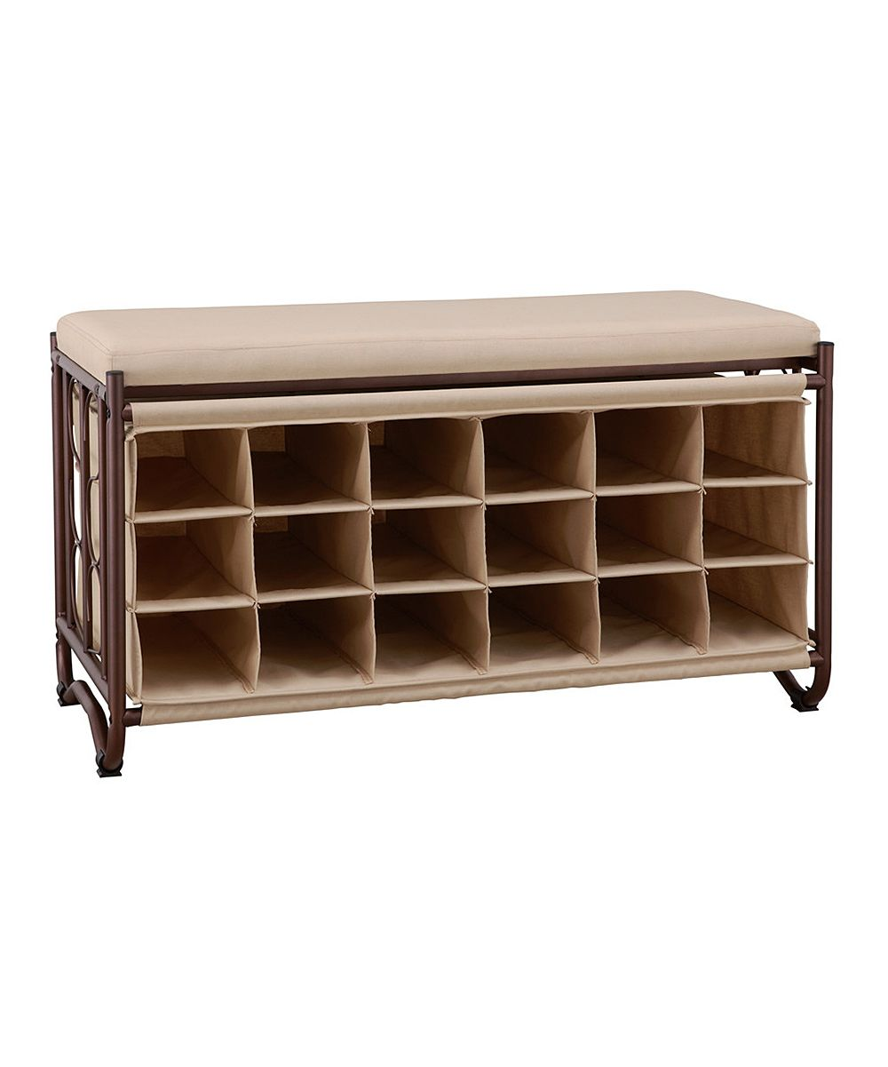 Shoe Cubby Bench Products I Love Pinterest Shoe Cubby Bench Cubby Bench And Shoe Cubby