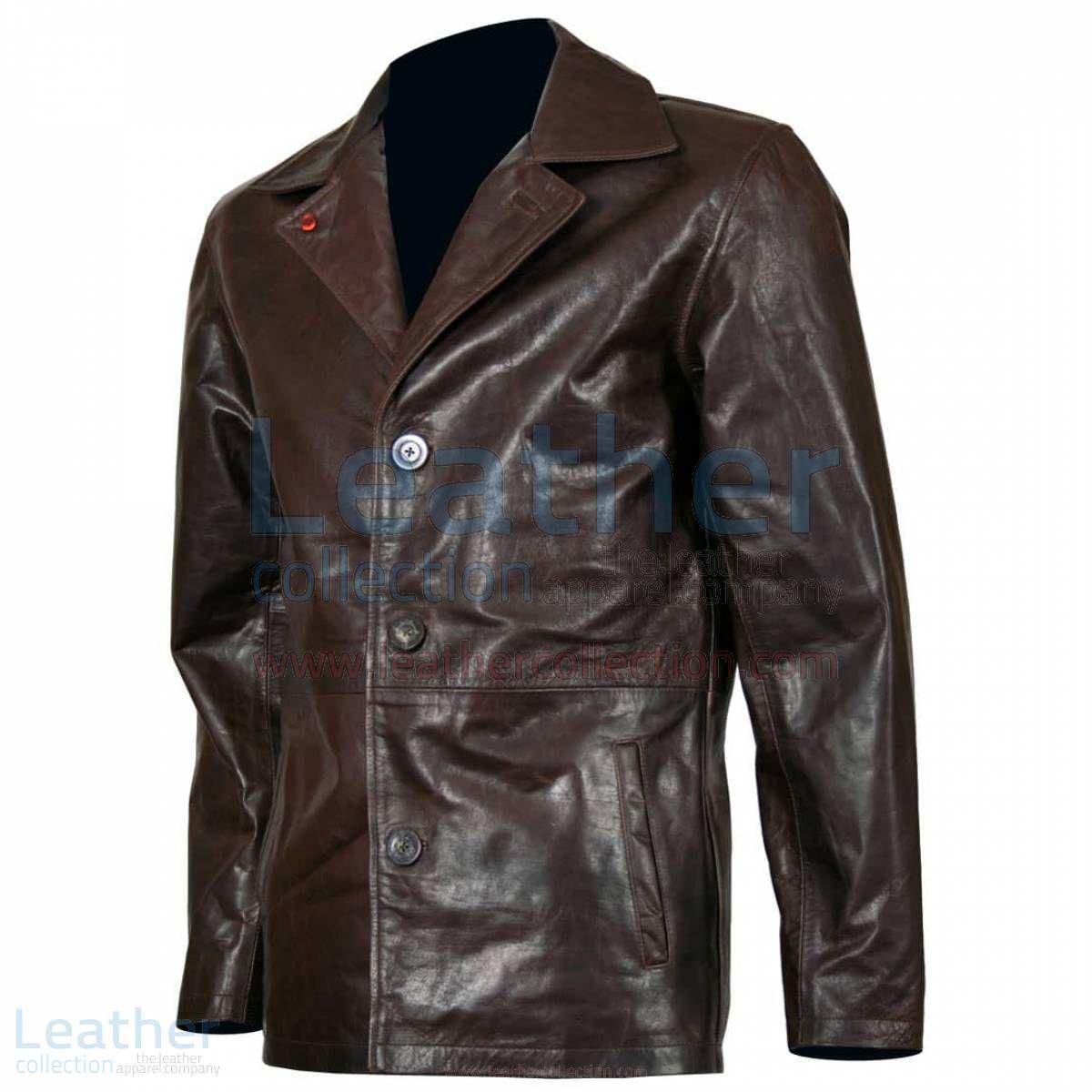 Dean Winchester Supernatural Leather Jacket Leather Jacket Leather Jacket Men Leather Jacket Shopping [ 1200 x 1200 Pixel ]