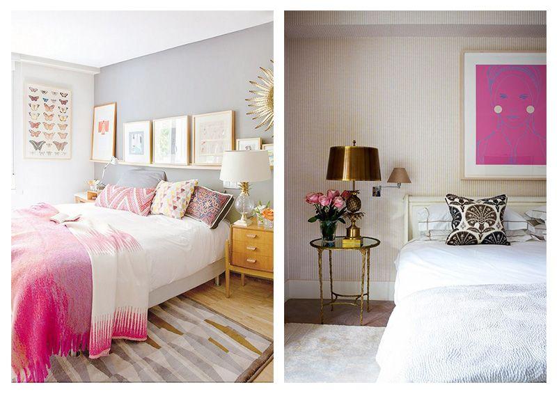 Fit For A Princess Feminine Bedroom Decorating Ideas Help Me Build