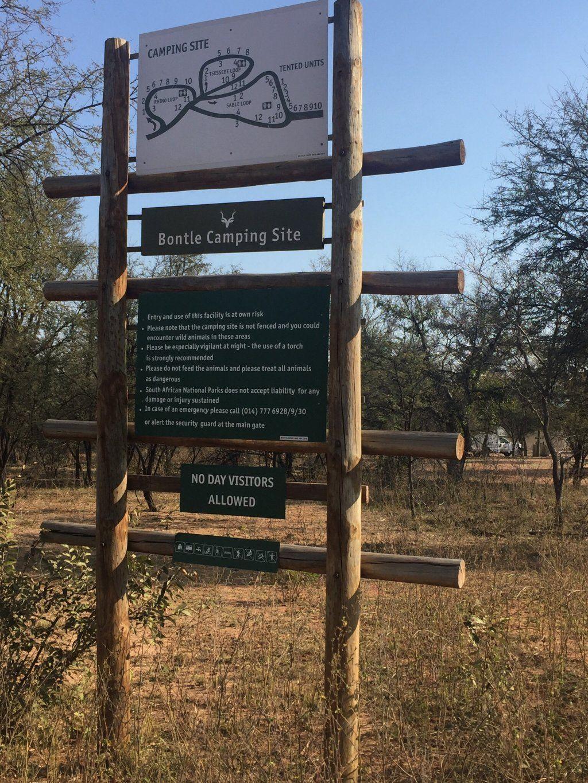 Marakele National Park, Waterberg: See 118 reviews, articles