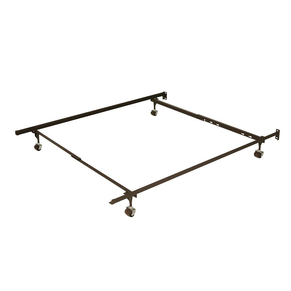 Linen Chest Regular Bed Frames King Bed Frame 78 Bed Frame