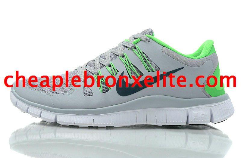wholesale dealer 407e2 b4541 ... switzerland grey green nike free 5.0 mens 579959 033 5e4b4 d8fc6