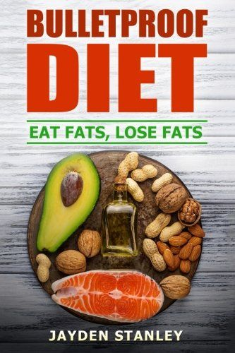 What foods should i eat to lose fat