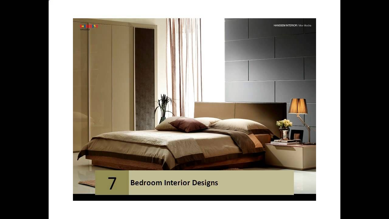 Bedroom interior design styles bedroom interior design design ideas pictures remodel family room