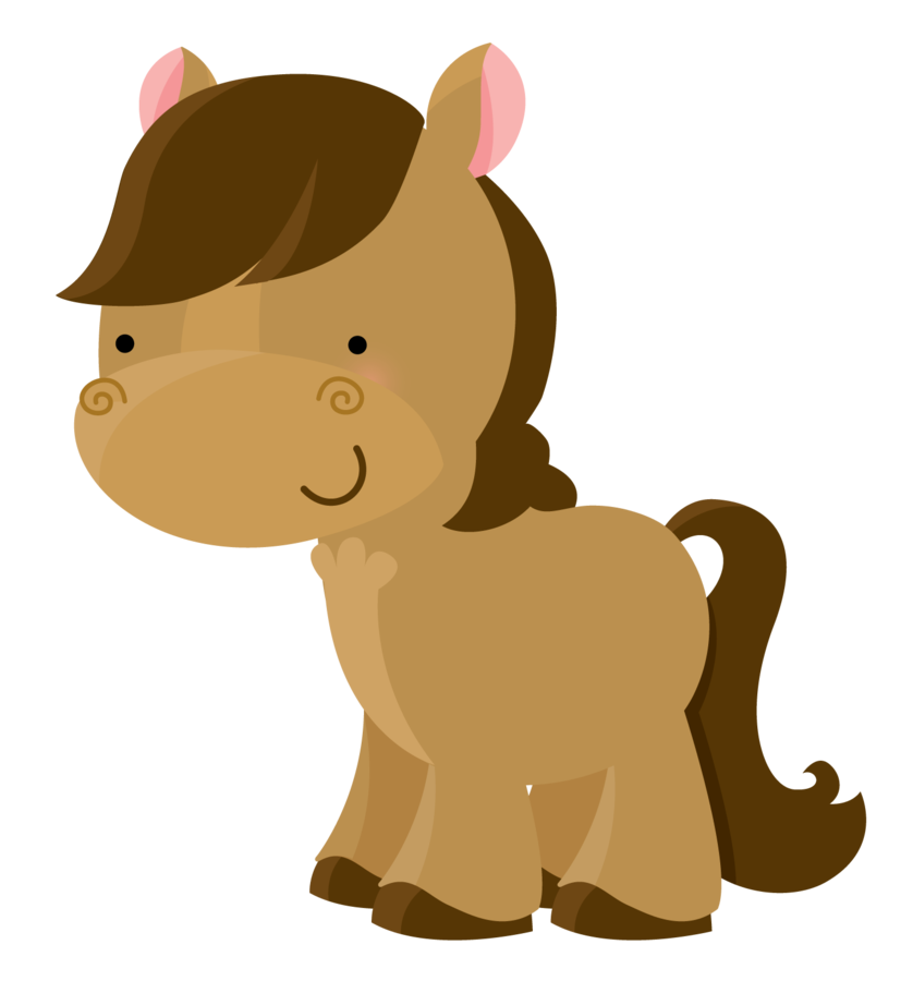 brown pony clip art clipart animals pinterest clip art pony rh pinterest com au pony clip art silhouette pony clipart png