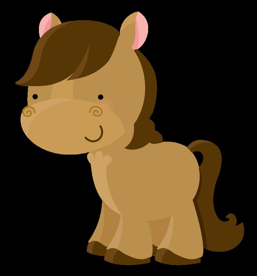brown pony clip art clipart animals pinterest clip art pony rh pinterest com au pony clip art free ponytail clipart