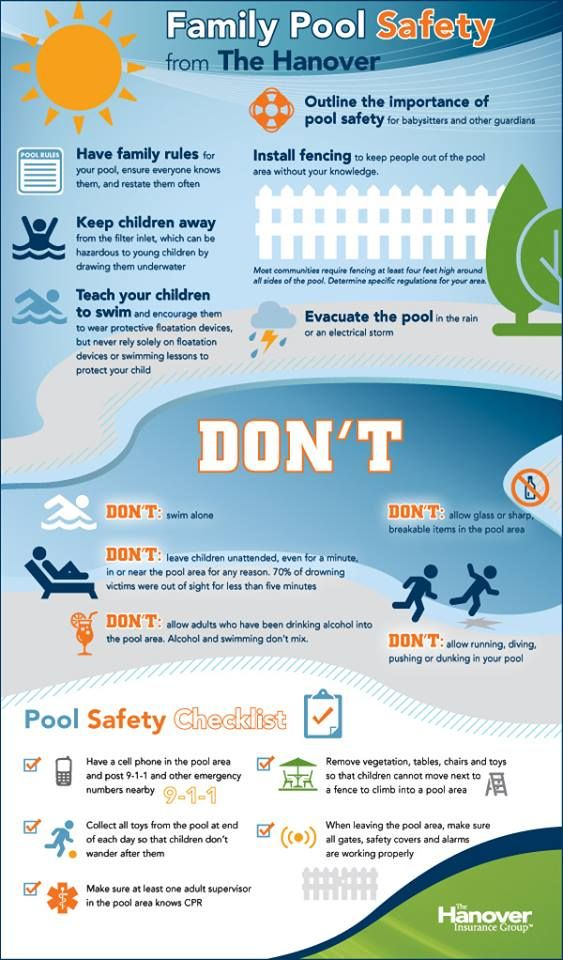 42 Pool Safety Ideas Pool Safety Pool Swimming Pools