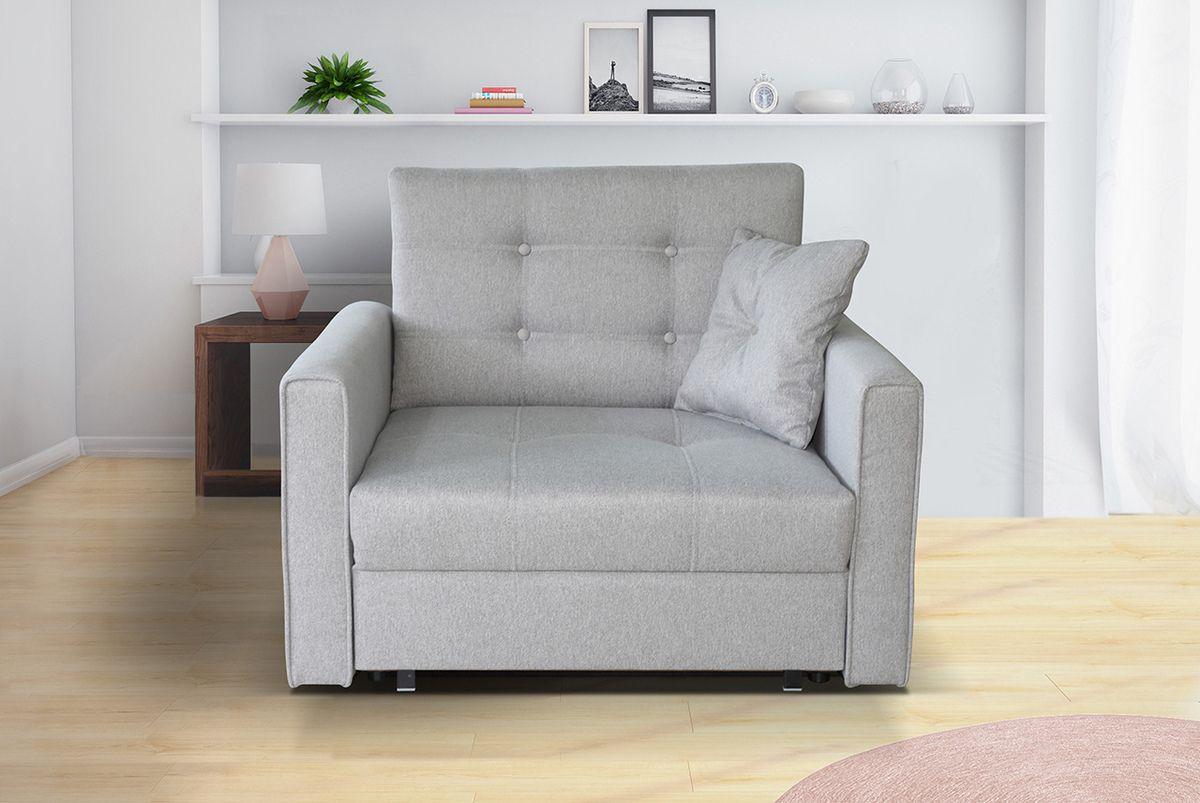 Fotelis Rp3 In 2020 Furniture Decor Armchair