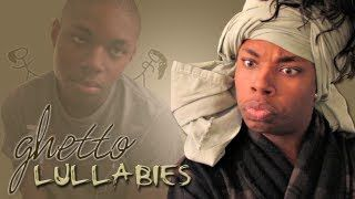 A Ghetto Christmas Carol Download.Tre Melvin Watermelondrea Tre Melvin Ghetto Christmas