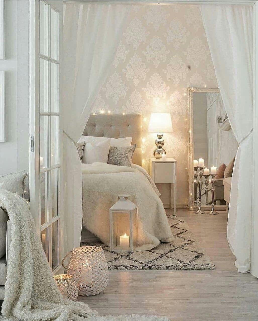 Pin von Kathi x auf aa❤️   Zimmer einrichten, Wohnung ...