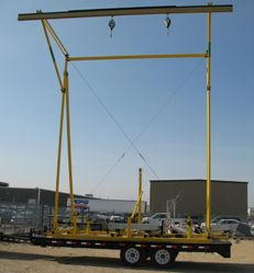 fall protection systems - Google Search