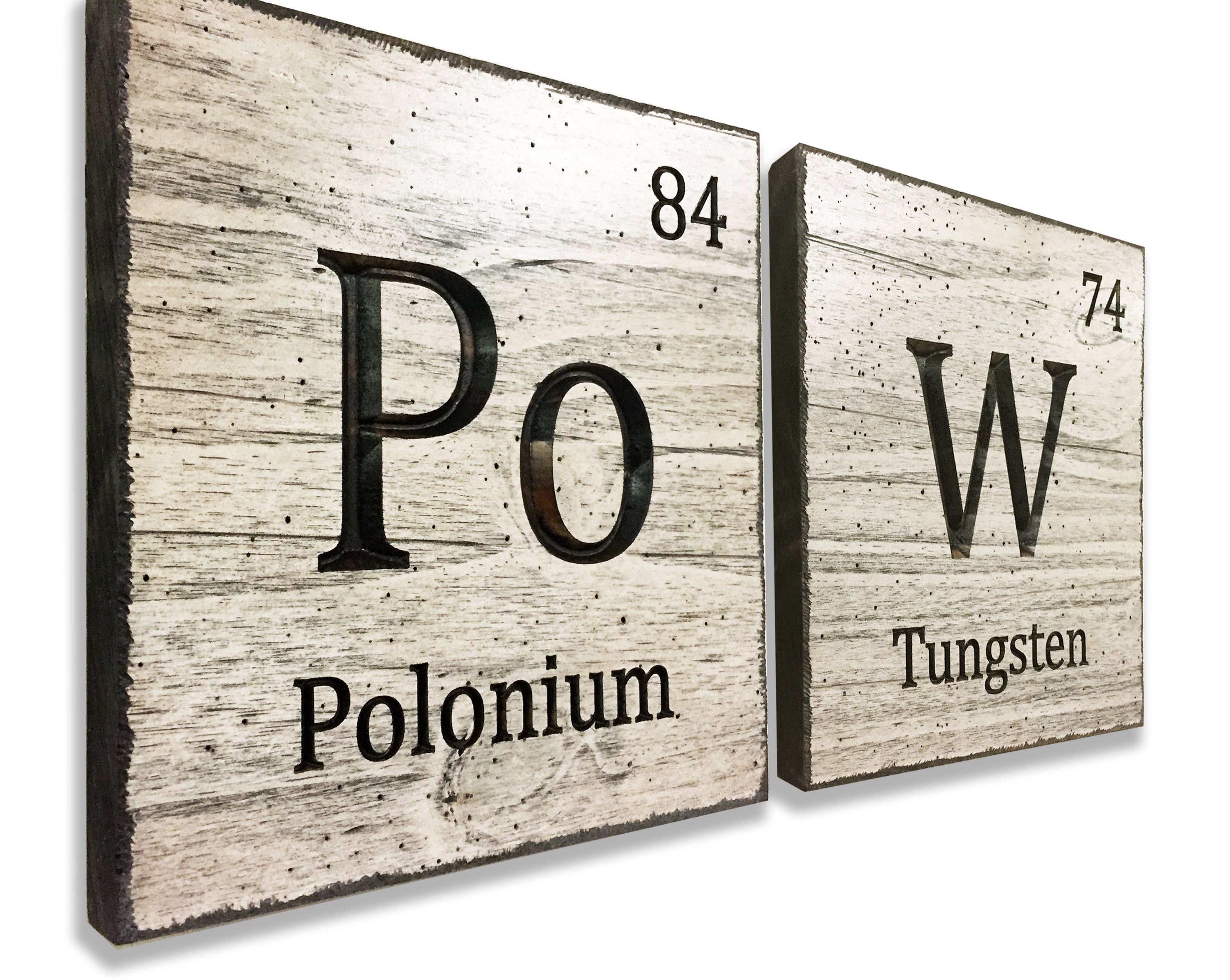Popular Photos Of Periodic Table For Kids