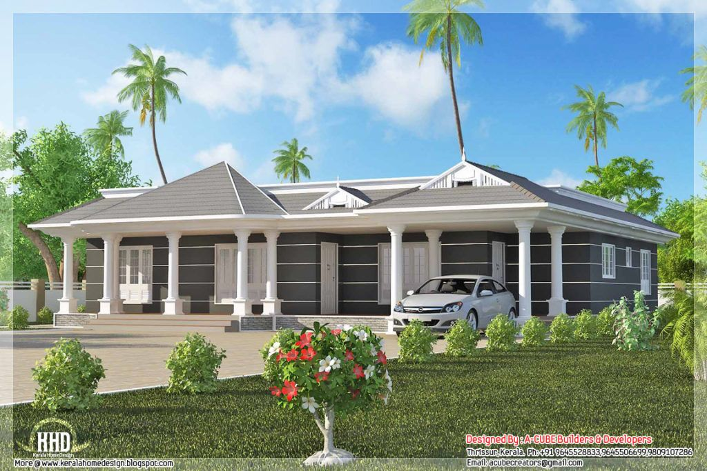 house designs best story simple philippines pinterest home dream ...