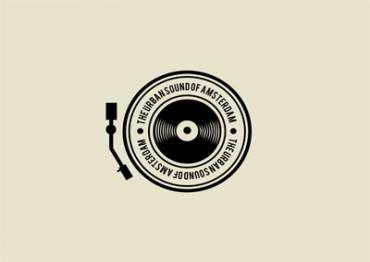 Photo of Music tattoo ideas vinyl records 20+ Ideas