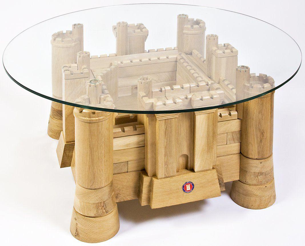 Cool Coffee Table Coffeetable Moderndesign Livingroom The  # Muebles Tubulares Ponce