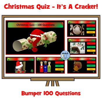 Christmas Quiz (With images) | Christmas quiz, Quiz