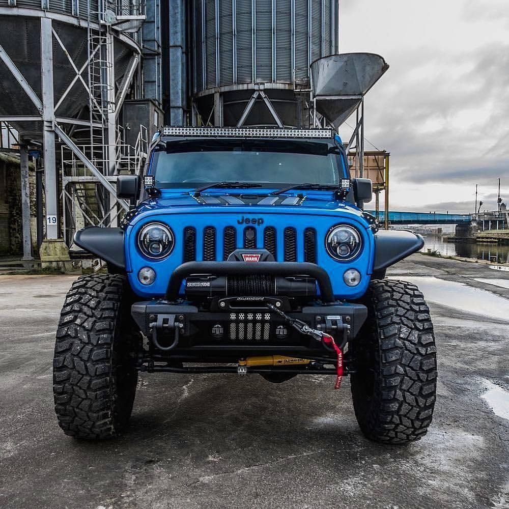 Olllllllo Where The Jeeps Roam Free Repinned By Averson Automotive Group Llc Offroad Jeep Jeep Jeep Wave