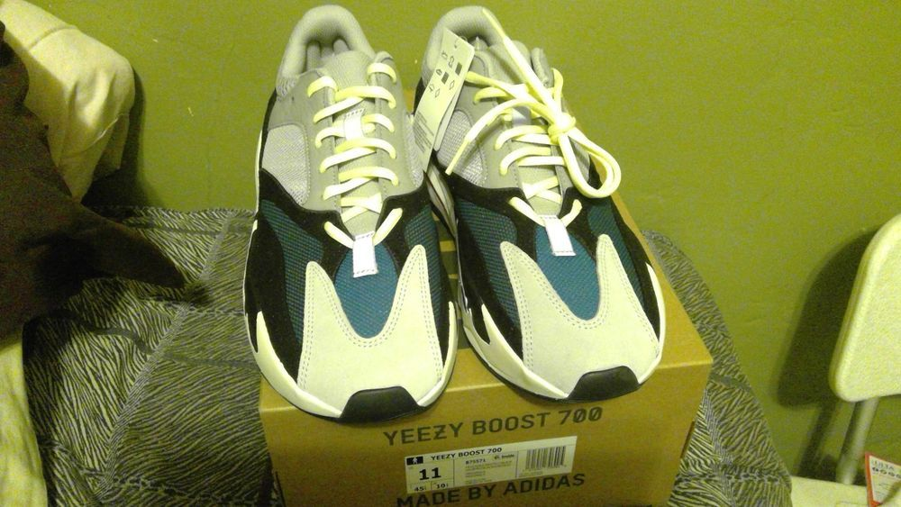 4ad479bcc278d yeezy boost 700 size 11 Brand New  Deadstock  fashion  clothing  shoes   accessories  mensshoes  athleticshoes (ebay link)