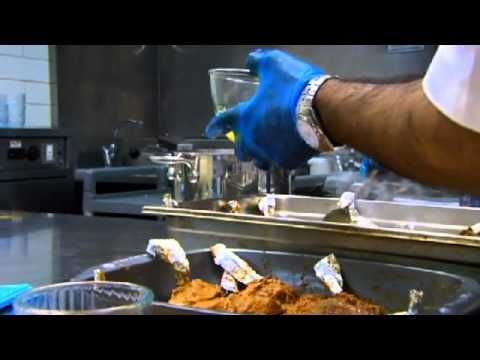 Indian lamb gordon ramsay beef pinterest lambs lamb dishes food indian lamb gordon ramsay forumfinder Images