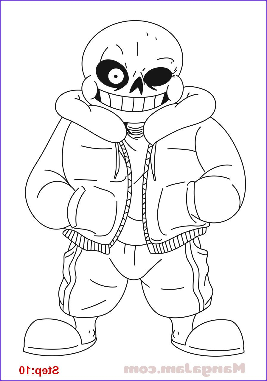 Undertale Coloring Pages Sketch Coloring Page Disney Coloring Pages Printables Halloween Coloring Pages Coloring Pages