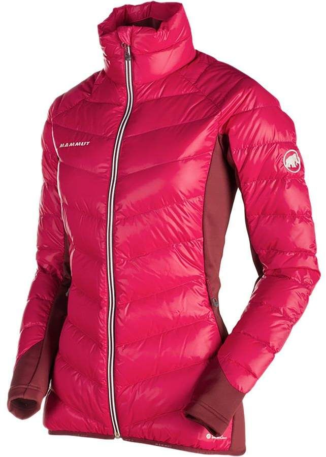 cb377564b7 ... north face m zenith triclimate jacket suomi  the latest 93727 f4491  Flexidown Down Jacket - Womens ...