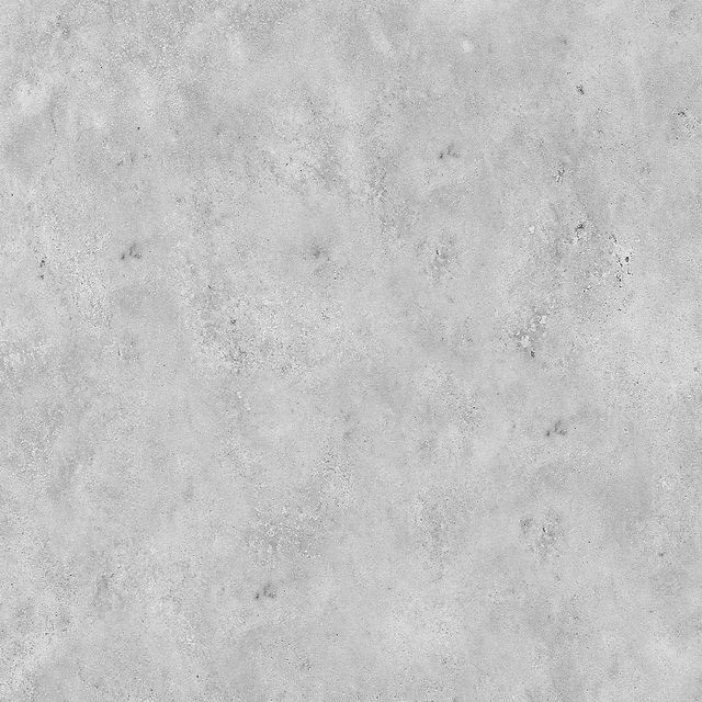 smooth concrete texture seamless google search textures concrete pinterest smooth. Black Bedroom Furniture Sets. Home Design Ideas
