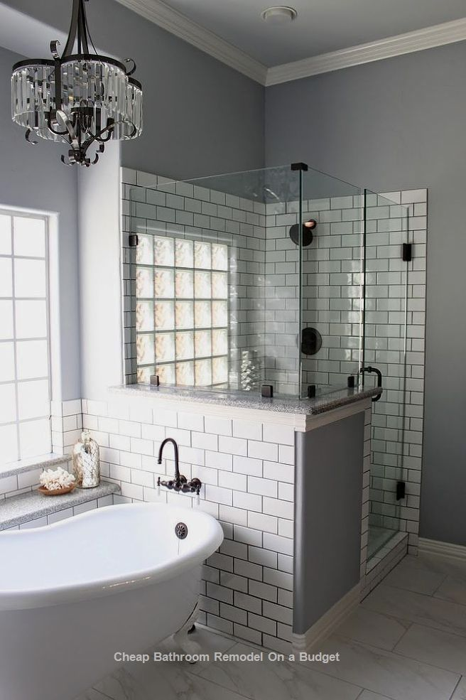New Creative Bathroom Organization And DIY Remodeling Amazing Master Bath Remodeling Ideas Creative Remodelling