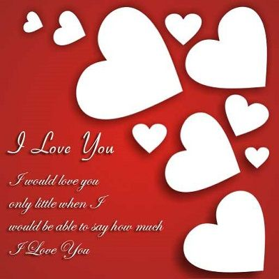 40 Romantic Valentines Day Quotes For Your Lover In 40 Awesome Valentines Day Quotes For Love
