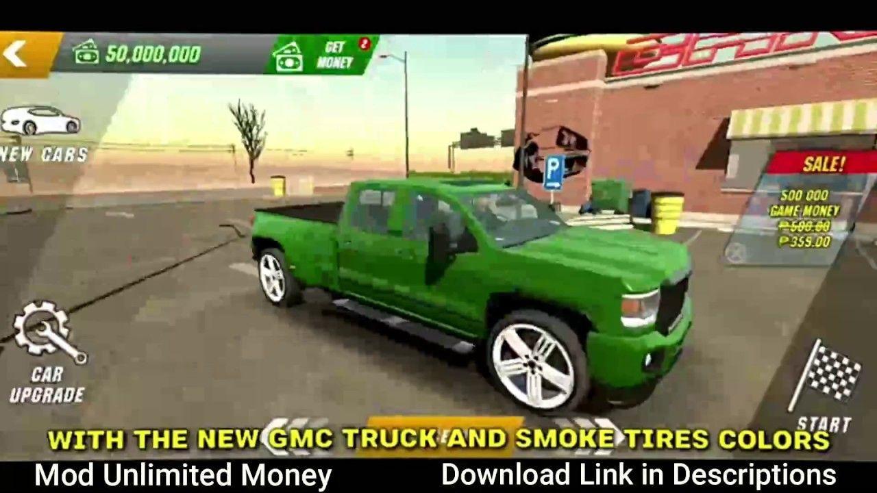 Car Parking Multiplayer 4 6 1 Apk Mod Unlimited Money In 2020 Car Car Parking Car Mods