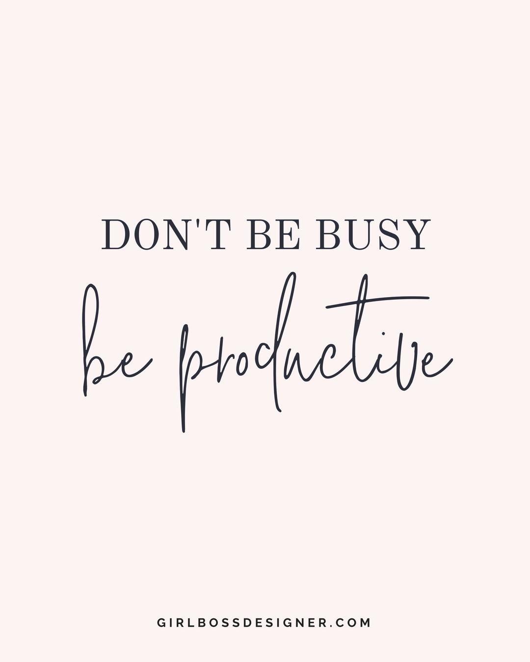Branding, logo design and web design for women entrepreneurs by Girlboss Designer. #girlboss #ladyboss #womenentrepreneurs #branding #logodesign #bossbabe #makeithappen #femaleentrepreneurs #quotes #inspiration #girlbossquotes #inspireothers #businessquotes #goaldigger