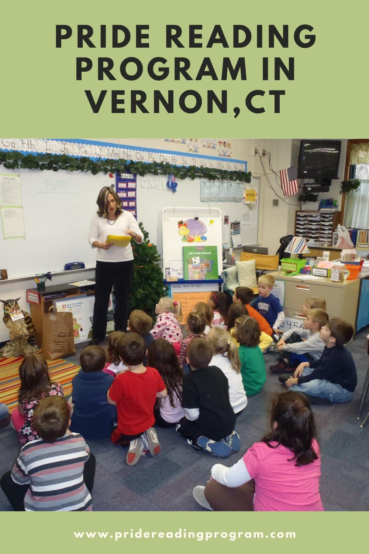 Vernon Public Schools And Pride Reading Program Reading Program Dyslexia Teaching Activities Reading Comprehension Activities [ 1500 x 1000 Pixel ]