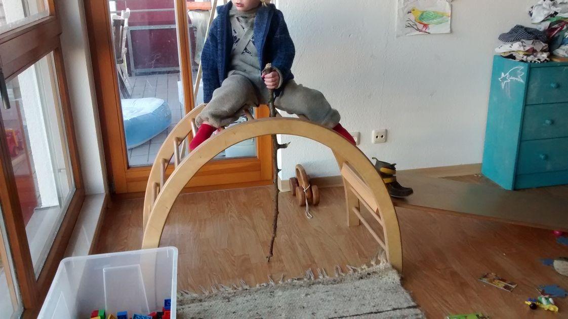Kletterbogen Wehrfritz : Meine heißesten tipps u2013 teil 3: pikler bogen meinwaldkind tiere