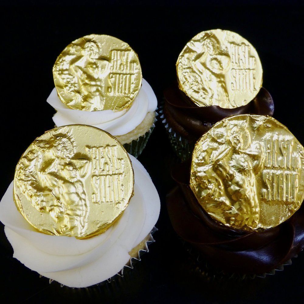 Carries Cakes Real Cakes Cake Ideas Cake Inspo Cupcakes