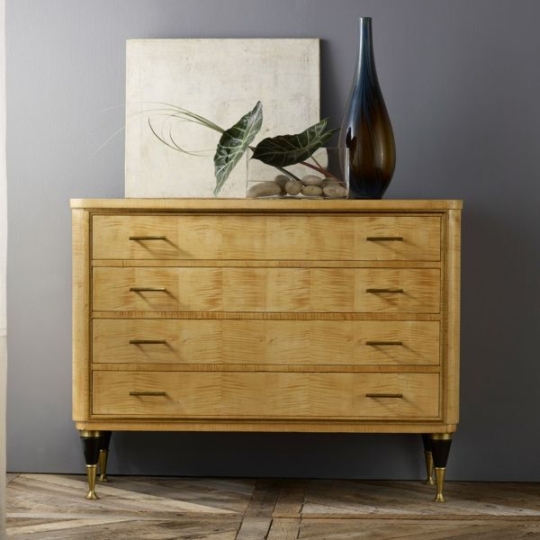Moderne kommoden passen in jedem raum inspirierende ideen m bel m beldesign pinterest - Moderne dekoartikel ...
