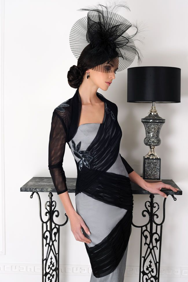 Evening dresses blackburn