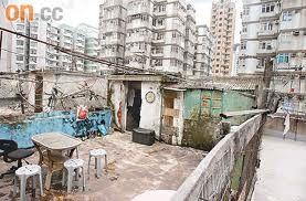 香港舊樓 - Google Search