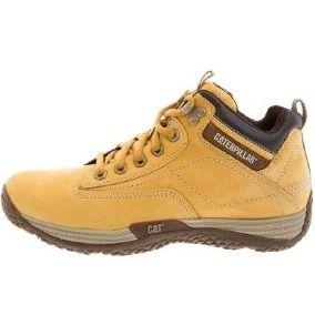 2a55d11e30740 MODELOS DE ZAPATOS Y ZAPATILLAS CATERPILLAR  caterpillar  modelos   modelosdezapatos  zapatillas  zapatos